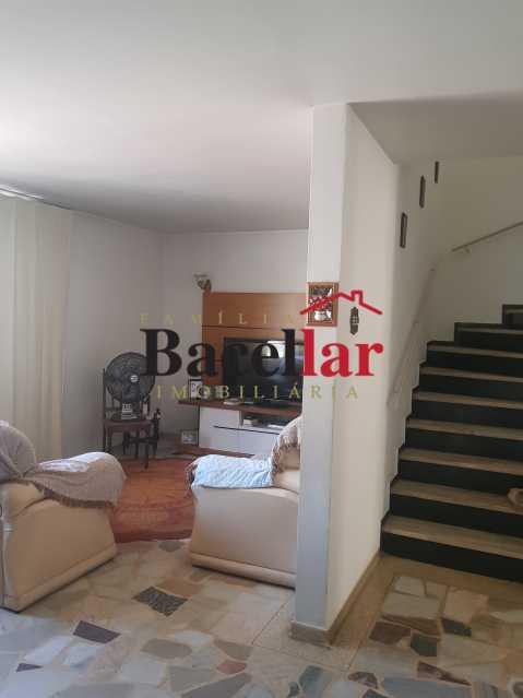 20190326_142420 - Casa 3 quartos à venda Rio de Janeiro,RJ - R$ 950.000 - TICA30097 - 3
