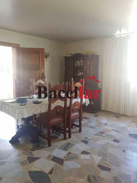 20190326_142430 - Casa 3 quartos à venda Rio de Janeiro,RJ - R$ 950.000 - TICA30097 - 7