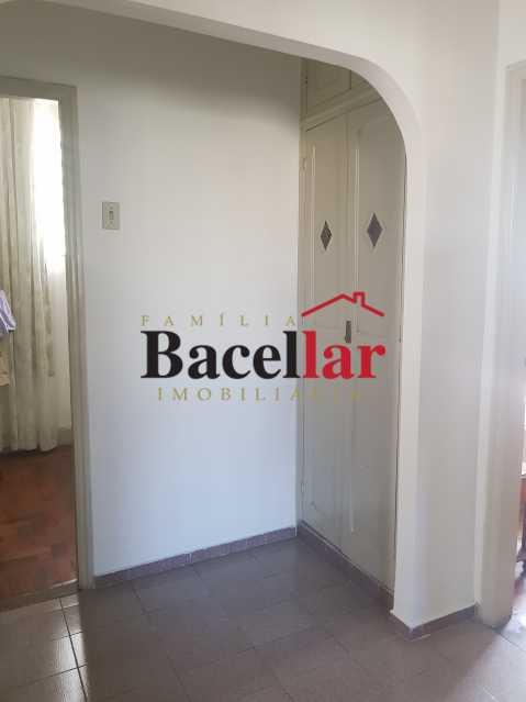 20190326_142514 - Casa 3 quartos à venda Rio de Janeiro,RJ - R$ 950.000 - TICA30097 - 9