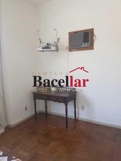 20190326_142541_capture0 - Casa 3 quartos à venda Rio de Janeiro,RJ - R$ 950.000 - TICA30097 - 19
