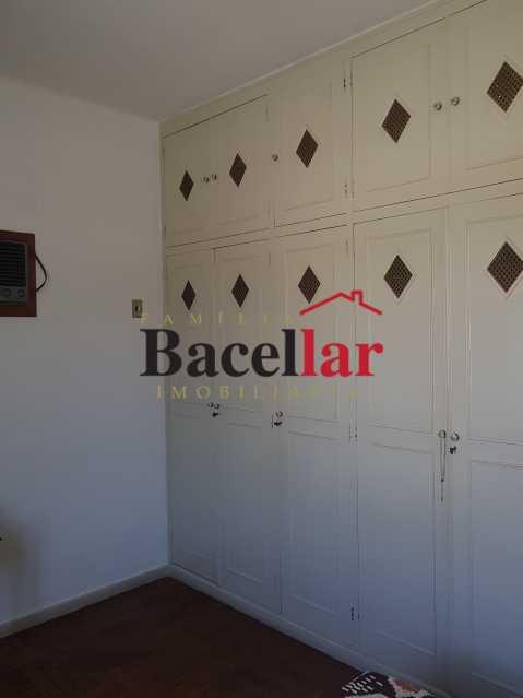 20190326_142555 - Casa 3 quartos à venda Rio de Janeiro,RJ - R$ 950.000 - TICA30097 - 14