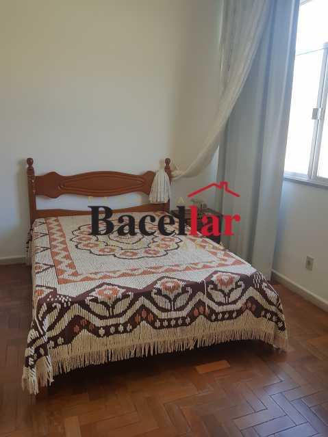 20190326_142614 - Casa 3 quartos à venda Rio de Janeiro,RJ - R$ 950.000 - TICA30097 - 15