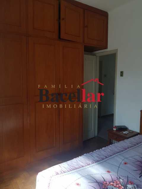 20190326_142702 - Casa 3 quartos à venda Rio de Janeiro,RJ - R$ 950.000 - TICA30097 - 13