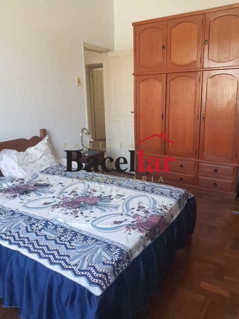 20190326_142816_capture - Casa 3 quartos à venda Rio de Janeiro,RJ - R$ 950.000 - TICA30097 - 11