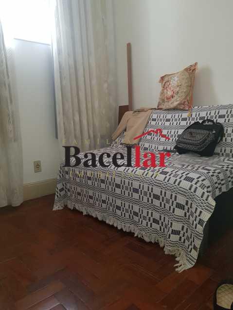 20190326_142847 - Casa 3 quartos à venda Rio de Janeiro,RJ - R$ 950.000 - TICA30097 - 18