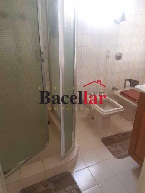 20190326_142936_capture0 - Casa 3 quartos à venda Rio de Janeiro,RJ - R$ 950.000 - TICA30097 - 16