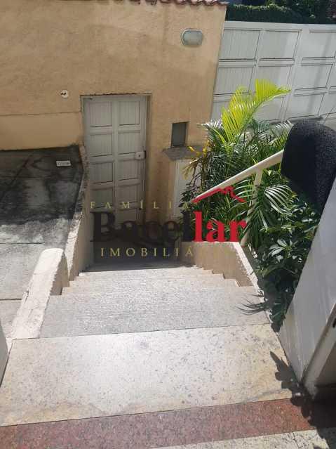 20190402_092125_capture - Casa à venda Tijuca, Rio de Janeiro - R$ 1.350.000 - TICA00044 - 6