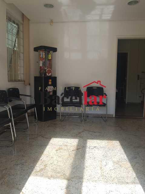 20190402_092141 - Casa à venda Tijuca, Rio de Janeiro - R$ 1.350.000 - TICA00044 - 7