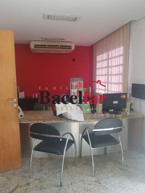 20190402_092151 - Casa à venda Tijuca, Rio de Janeiro - R$ 1.350.000 - TICA00044 - 4