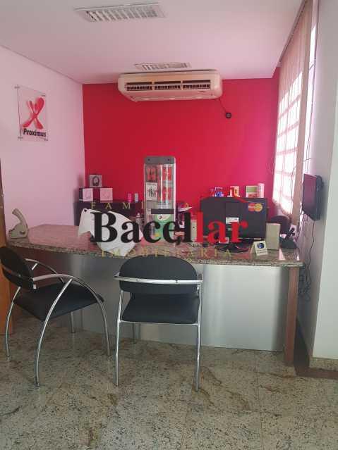 20190402_092203 - Casa à venda Tijuca, Rio de Janeiro - R$ 1.350.000 - TICA00044 - 1