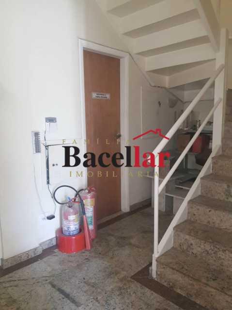 20190402_092225_capture1 - Casa à venda Tijuca, Rio de Janeiro - R$ 1.350.000 - TICA00044 - 8