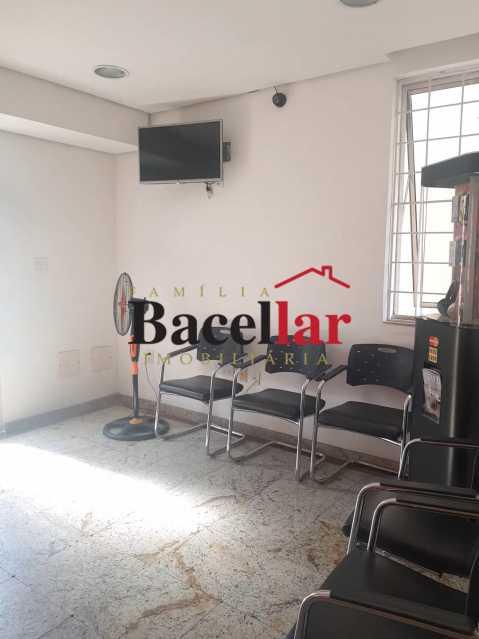 20190402_092239_capture - Casa à venda Tijuca, Rio de Janeiro - R$ 1.350.000 - TICA00044 - 9