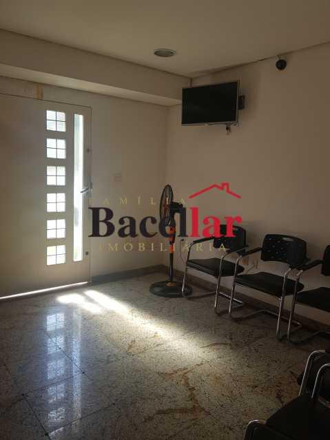 20190402_092234 - Casa à venda Tijuca, Rio de Janeiro - R$ 1.350.000 - TICA00044 - 5