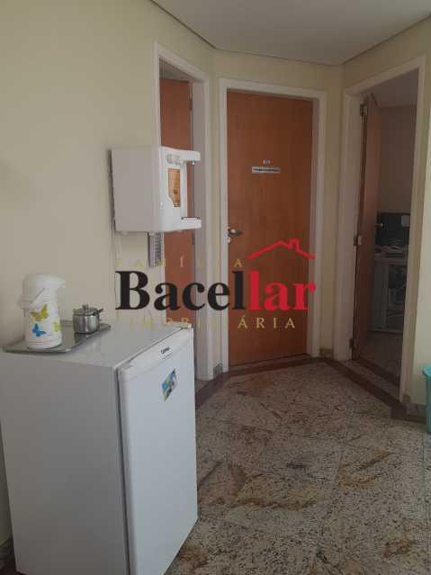 20190402_094137 - Casa à venda Tijuca, Rio de Janeiro - R$ 1.350.000 - TICA00044 - 11