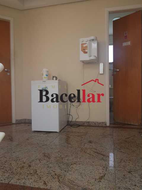 20190402_094220 - Casa à venda Tijuca, Rio de Janeiro - R$ 1.350.000 - TICA00044 - 13