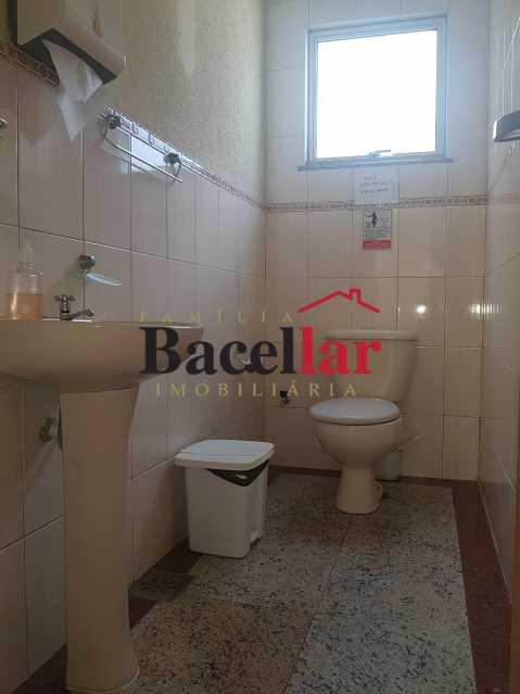 20190402_094418 - Casa à venda Tijuca, Rio de Janeiro - R$ 1.350.000 - TICA00044 - 15