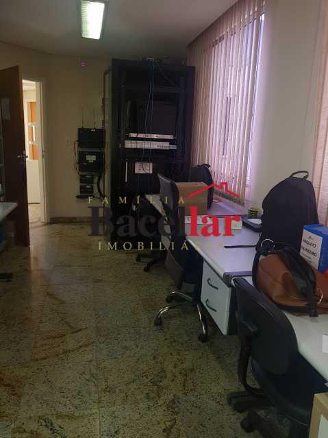20190402_094454 - Casa à venda Tijuca, Rio de Janeiro - R$ 1.350.000 - TICA00044 - 16