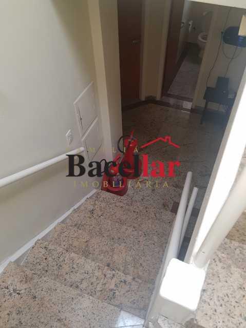 20190402_094544 - Casa à venda Tijuca, Rio de Janeiro - R$ 1.350.000 - TICA00044 - 17