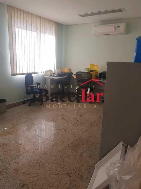 20190402_094611_capture - Casa à venda Tijuca, Rio de Janeiro - R$ 1.350.000 - TICA00044 - 18