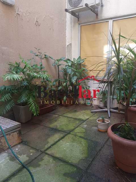 20190402_094923 - Casa à venda Tijuca, Rio de Janeiro - R$ 1.350.000 - TICA00044 - 20