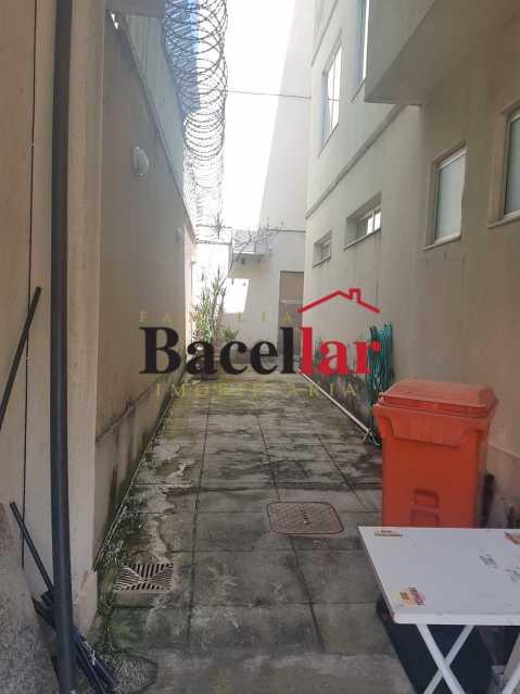 20190402_095205_capture - Casa à venda Tijuca, Rio de Janeiro - R$ 1.350.000 - TICA00044 - 12