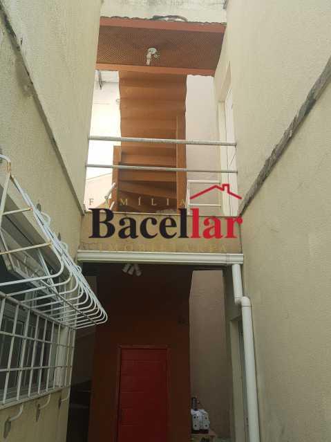 20190402_095306 - Casa à venda Tijuca, Rio de Janeiro - R$ 1.350.000 - TICA00044 - 21
