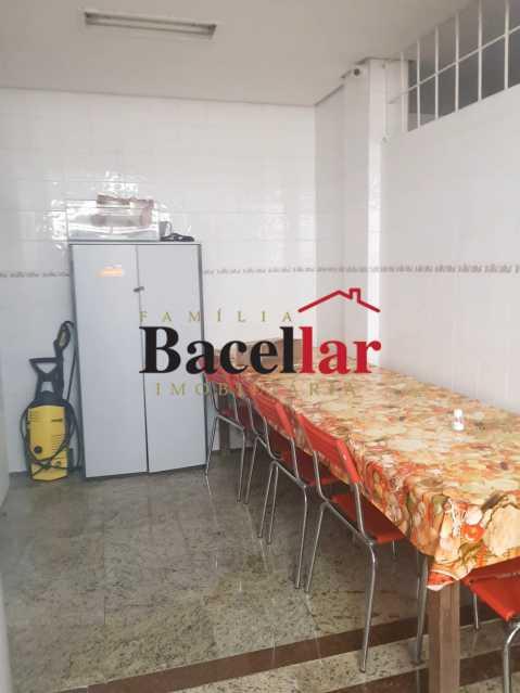 20190402_095351_capture - Casa à venda Tijuca, Rio de Janeiro - R$ 1.350.000 - TICA00044 - 27