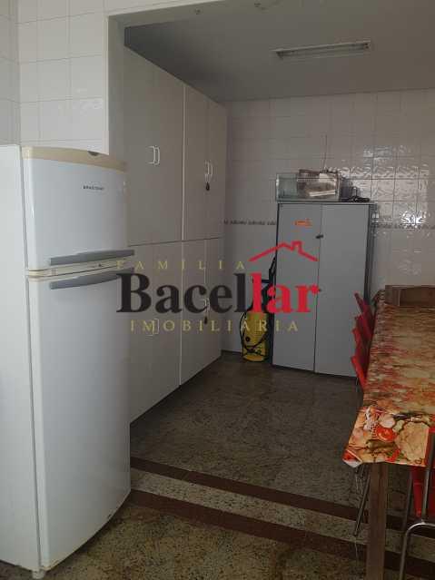 20190402_095356 - Casa à venda Tijuca, Rio de Janeiro - R$ 1.350.000 - TICA00044 - 26