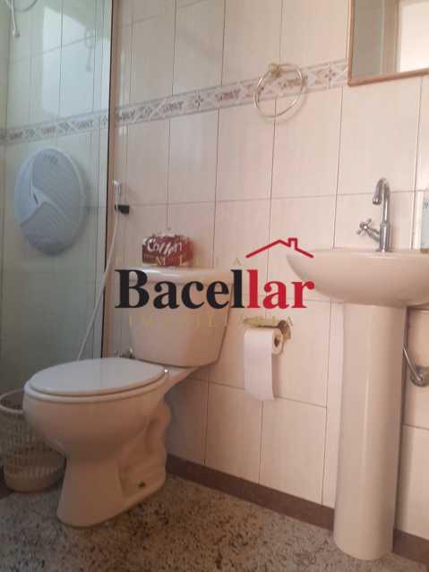 20190402_100629_capture - Casa à venda Tijuca, Rio de Janeiro - R$ 1.350.000 - TICA00044 - 22