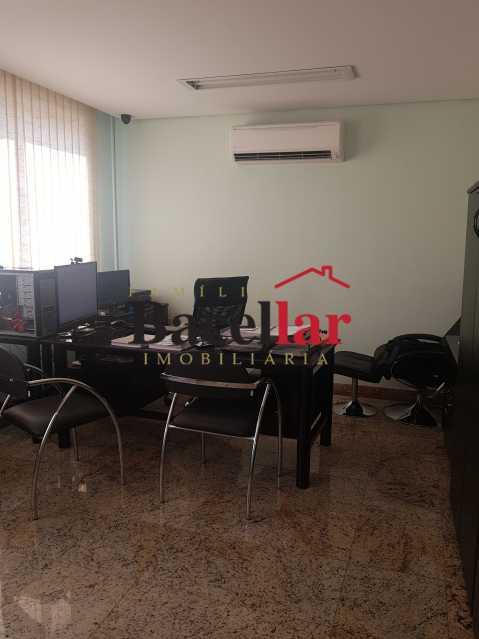 20190402_100645 - Casa à venda Tijuca, Rio de Janeiro - R$ 1.350.000 - TICA00044 - 23