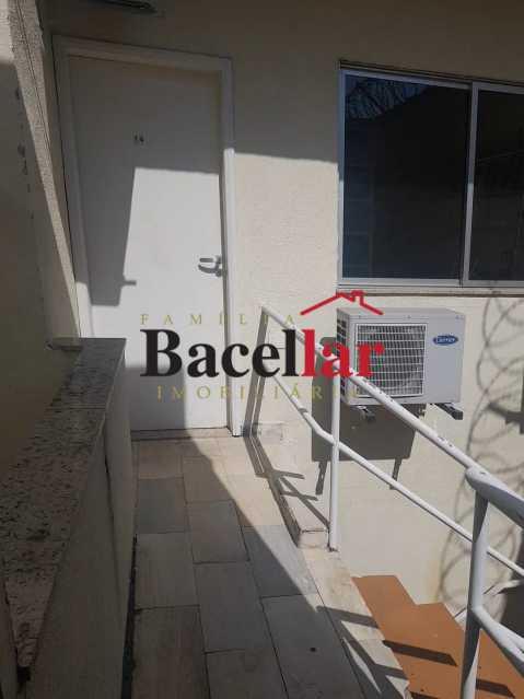 20190402_100814_capture - Casa à venda Tijuca, Rio de Janeiro - R$ 1.350.000 - TICA00044 - 24