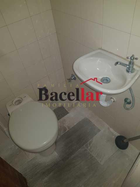 20190402_100942 - Casa à venda Tijuca, Rio de Janeiro - R$ 1.350.000 - TICA00044 - 25