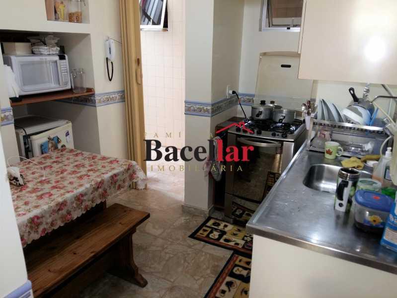 09 - Casa de Vila 3 quartos à venda Rio de Janeiro,RJ - R$ 1.100.000 - TICV30076 - 10