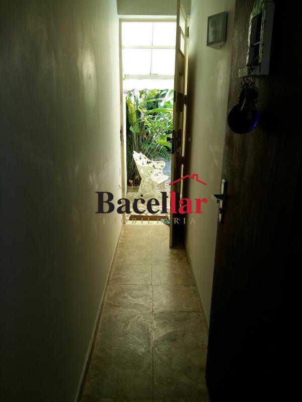 12 - Casa de Vila 3 quartos à venda Rio de Janeiro,RJ - R$ 1.100.000 - TICV30076 - 13
