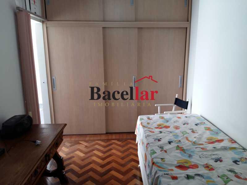 21 - Casa de Vila 3 quartos à venda Rio de Janeiro,RJ - R$ 1.100.000 - TICV30076 - 22