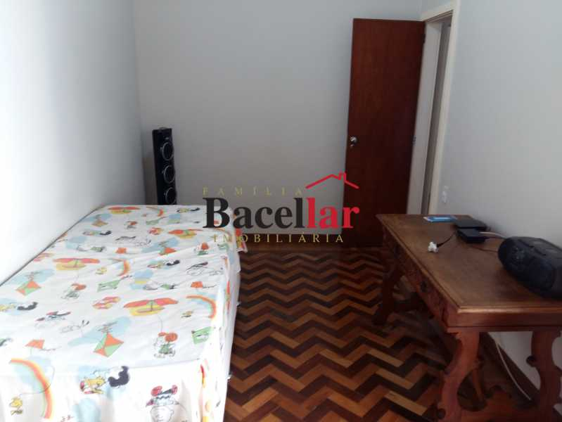22 - Casa de Vila 3 quartos à venda Rio de Janeiro,RJ - R$ 1.100.000 - TICV30076 - 23