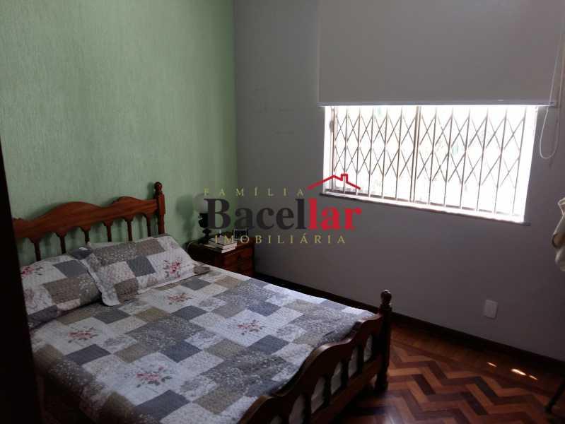 23 - Casa de Vila 3 quartos à venda Rio de Janeiro,RJ - R$ 1.100.000 - TICV30076 - 24