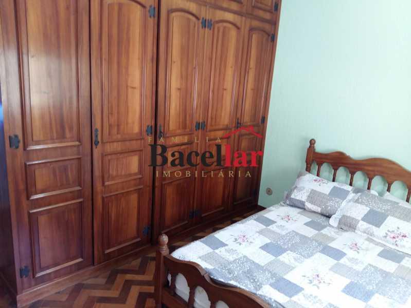 24 - Casa de Vila 3 quartos à venda Rio de Janeiro,RJ - R$ 1.100.000 - TICV30076 - 25