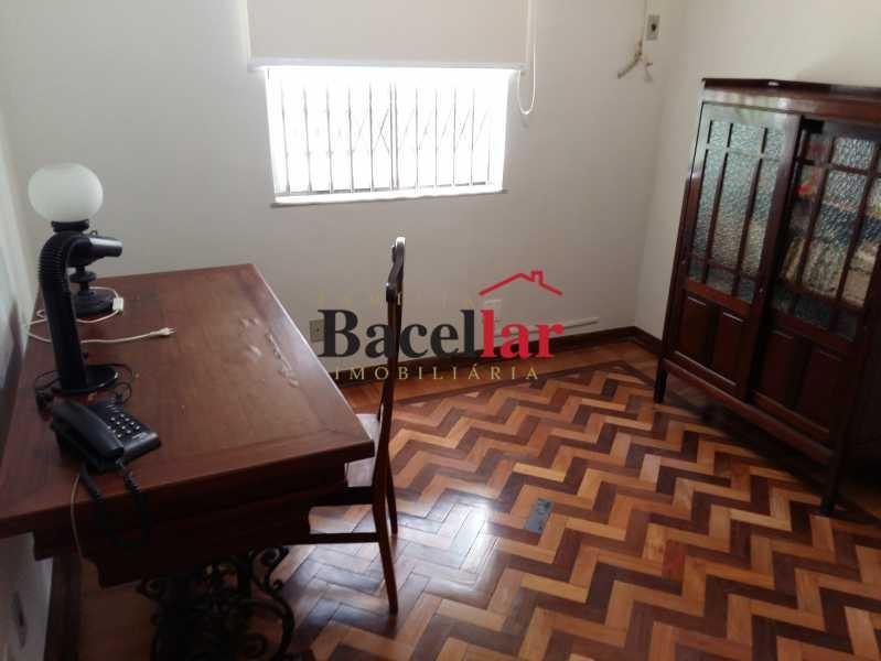 28 - Casa de Vila 3 quartos à venda Rio de Janeiro,RJ - R$ 1.100.000 - TICV30076 - 29