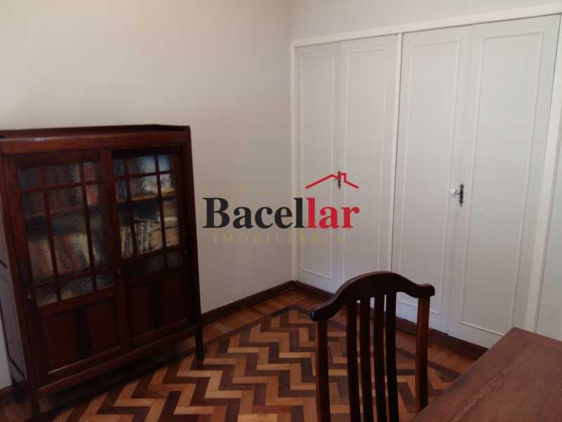 29 - Casa de Vila 3 quartos à venda Rio de Janeiro,RJ - R$ 1.100.000 - TICV30076 - 30