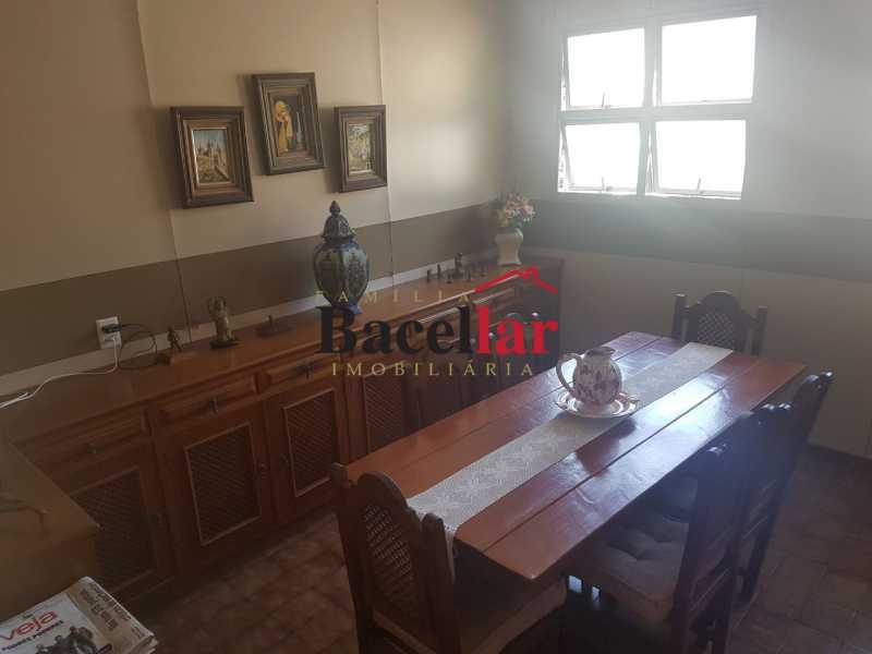 IMG-20190319-WA0049 - Cobertura 3 quartos à venda São Conrado, Rio de Janeiro - R$ 2.100.000 - TICO30163 - 7