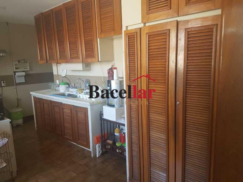 IMG-20190319-WA0051 - Cobertura 3 quartos à venda São Conrado, Rio de Janeiro - R$ 2.100.000 - TICO30163 - 9