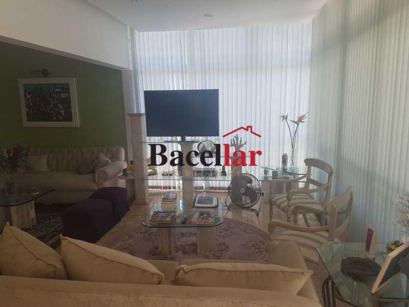 IMG-20190319-WA0053 - Cobertura 3 quartos à venda São Conrado, Rio de Janeiro - R$ 2.100.000 - TICO30163 - 1