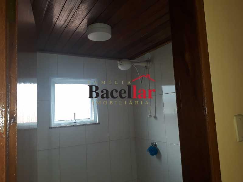 20190324_115243 - Casa À Venda - Engenho Novo - Rio de Janeiro - RJ - TICA20042 - 25