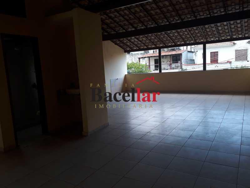 20190324_115313 - Casa À Venda - Engenho Novo - Rio de Janeiro - RJ - TICA20042 - 22