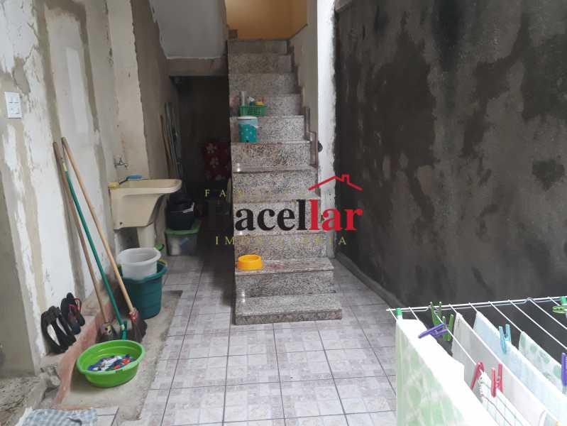 20190324_115452 - Casa À Venda - Engenho Novo - Rio de Janeiro - RJ - TICA20042 - 18