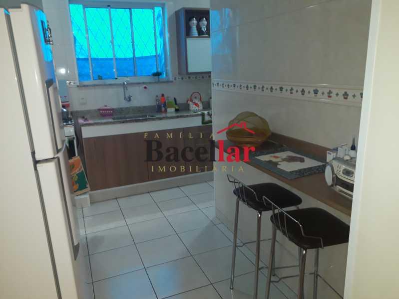 20190324_115600 - Casa À Venda - Engenho Novo - Rio de Janeiro - RJ - TICA20042 - 15