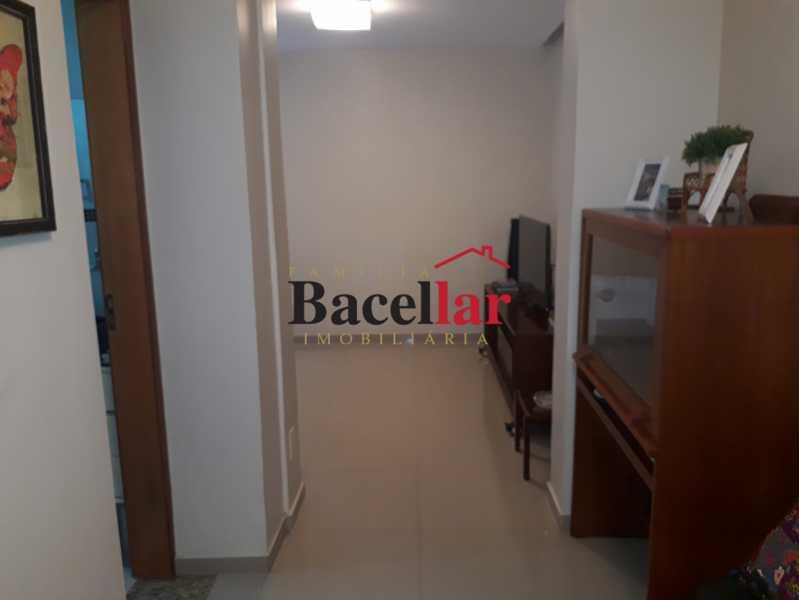 20190324_115643 - Casa À Venda - Engenho Novo - Rio de Janeiro - RJ - TICA20042 - 13