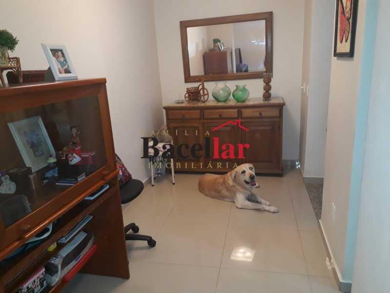 20190324_115710 - Casa À Venda - Engenho Novo - Rio de Janeiro - RJ - TICA20042 - 4