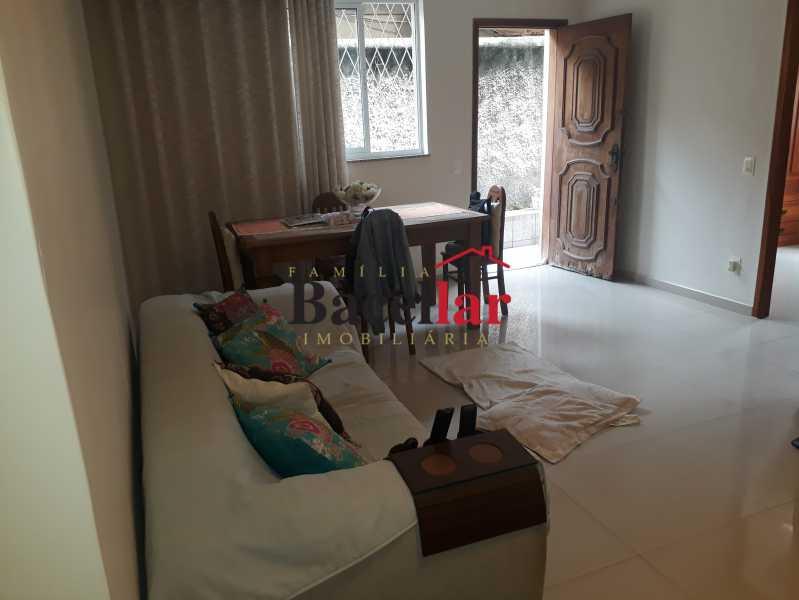 20190324_115722 - Casa À Venda - Engenho Novo - Rio de Janeiro - RJ - TICA20042 - 3